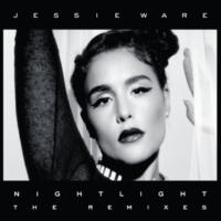 Jessie Ware Night Light [Wild Beasts Remix]