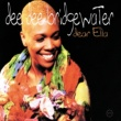 Dee Dee Bridgewater ディア・エラ