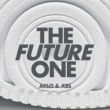 AKLO & XBS The Future One