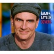 James Taylor Covers [International Edition]