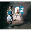 Michel Polnareff シャボンの中の青い恋(1981)