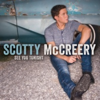Scotty McCreery See You Tonight