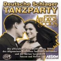 Orchester Ambros Seelos Sauerkraut-Polka