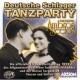 Orchester Ambros Seelos Deutsche Schlager Tanzparty