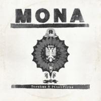 Mona Me Under
