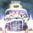 Taxi Táxi - The Very Best Of
