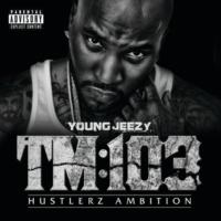 Young Jeezy TM:103 Hustlerz Ambition [Deluxe]