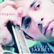 Andre Sardet Imagens