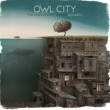Owl City The Midsummer Station [Acoustic EP]