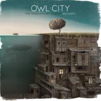 Owl City Hey Anna