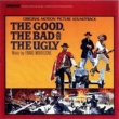 Ennio Morricone The Good, The Bad & The Ugly