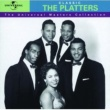 The Platters Universal Masters Collection
