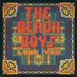 The Beach Boys Love You (2000 - Remaster)