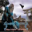 Sonata Arctica Songs of Silence [Japan Edition]