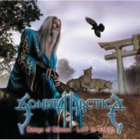 Sonata Arctica False News Travel Fast
