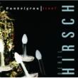 Ludwig Hirsch Dunkelgrau - Live