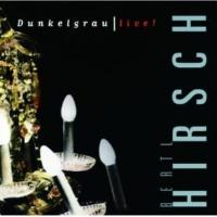 Ludwig Hirsch Komm Grosser Schwarzer Vogel