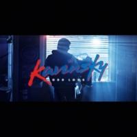 Kavinsky/The Weeknd Odd Look (feat.The Weeknd)