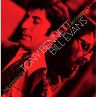 トニー・ベネット/ビル・エヴァンス ザ・バッド・アンド・ザ・ビューティフル [Album Version]