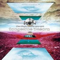 Tangerine Dream The Virgin Years: 1974-1978