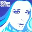 ボビー・ジェントリー Ode To Bobbie Gentry... The Capitol Years