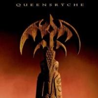 Queensryche Bridge (Digital Remaster)