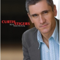 Curtis Stigers Real Emotional Girl [Album Version]