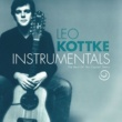 Leo Kottke Medley: Crow River Waltz/Jesu, Joy Of Man's Desiring/Jack Fig (Live)