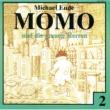 Michael Ende 02: Momo und die grauen Herren