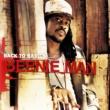 Beenie Man King Of The Dancehall (Album Version)