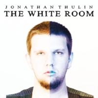 Jonathan Thulin/Charmaine Dead Come To Life (feat.Charmaine)