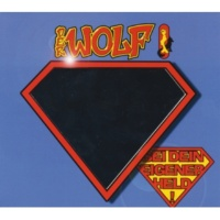 Der Wolf Sei Dein Eigener Held [D.I.S.C.O. Maxi Mix]