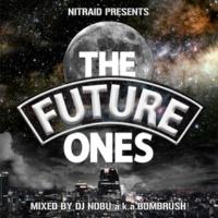 AKLO & XBS The Future One (JASHWON remix)