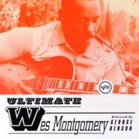 Wes Montgomery ボス・シティ