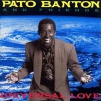 Pato Banton One World (Not Three)