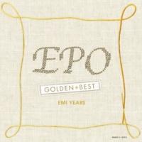 EPO 12月のエイプリル・フール