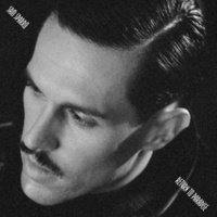 Sam Sparro Let the Love In