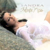 Sandra Infinite Kiss (Extended Version)