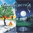 Sonata Arctica Silence [2008 version Japan Edition]