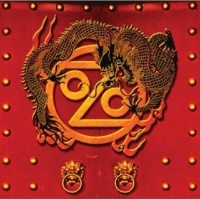 Ozomatli Magnolia Soul [Album Version]