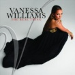 Vanessa Williams The Real Thing [Japan - Digital]