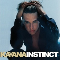 Kavana Will You Wait For Me