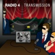 Radio 4 Transmisson