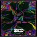 Zedd/Matthew Koma/Hatune Miku Spectrum (feat.Matthew Koma/Hatune Miku) [livetune Remix]