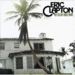 Eric Clapton 461 Ocean Boulevard [Remastered]