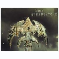 Queensryche Real World (Studio Version) (2003 Digital Remaster)