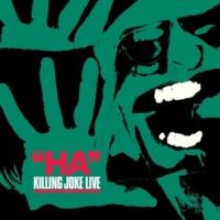 Killing Joke Flock the B Side (2005 Digital Remaster)