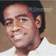 Al Green Testify: The Best Of The A&M Years