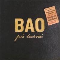 Benny Anderssons Orkester Badinerie [Live]