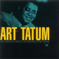 Art Tatum September Song (Digitally Remastered 97)